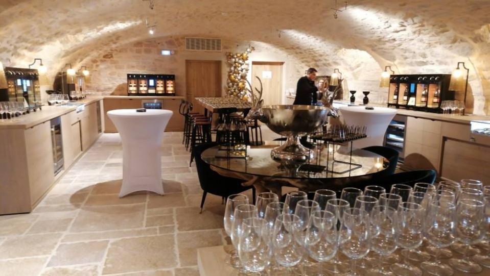 Hôtel Les Sept Fontaines Tournus