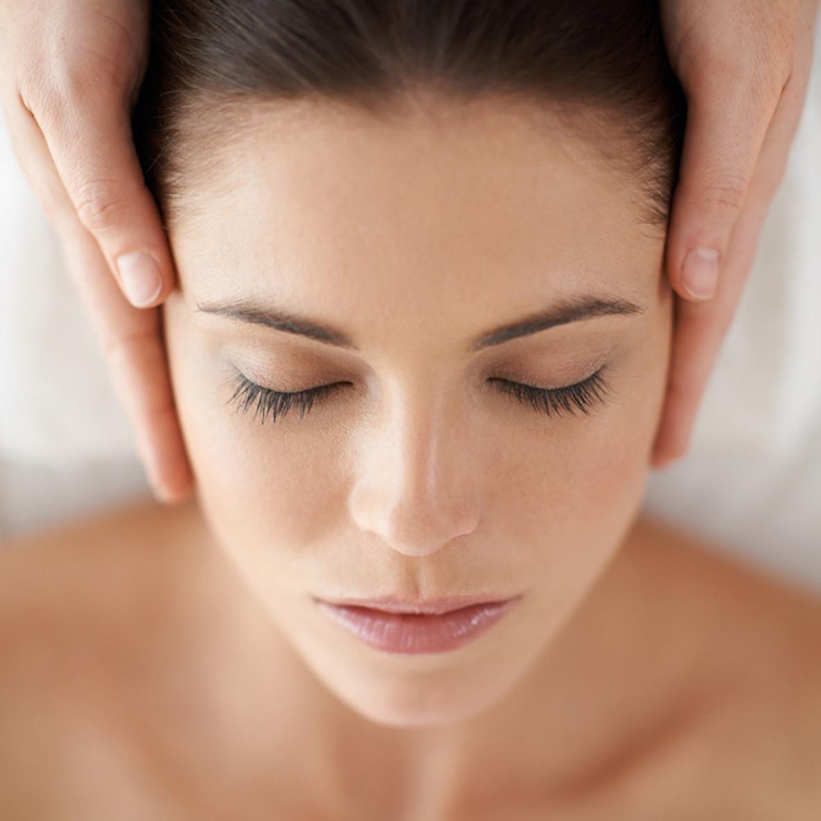 Hôtel les Sept Fontaines Tournus massages.jpg