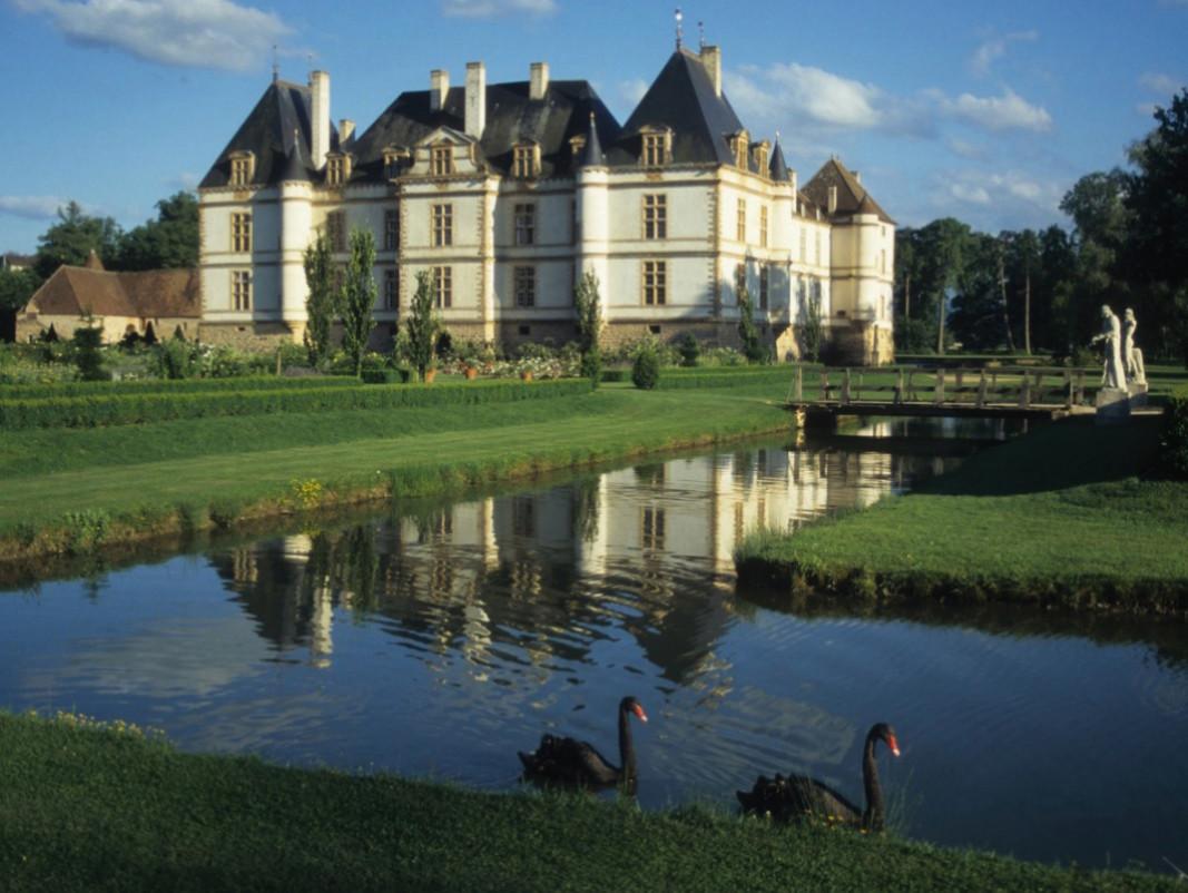 chateau de Cormartin.jpg