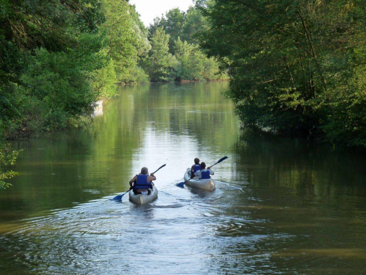 canoe Tournus.jpg